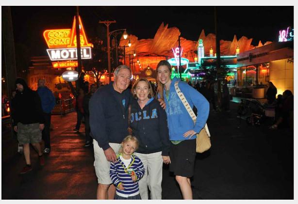 Disneyland_14