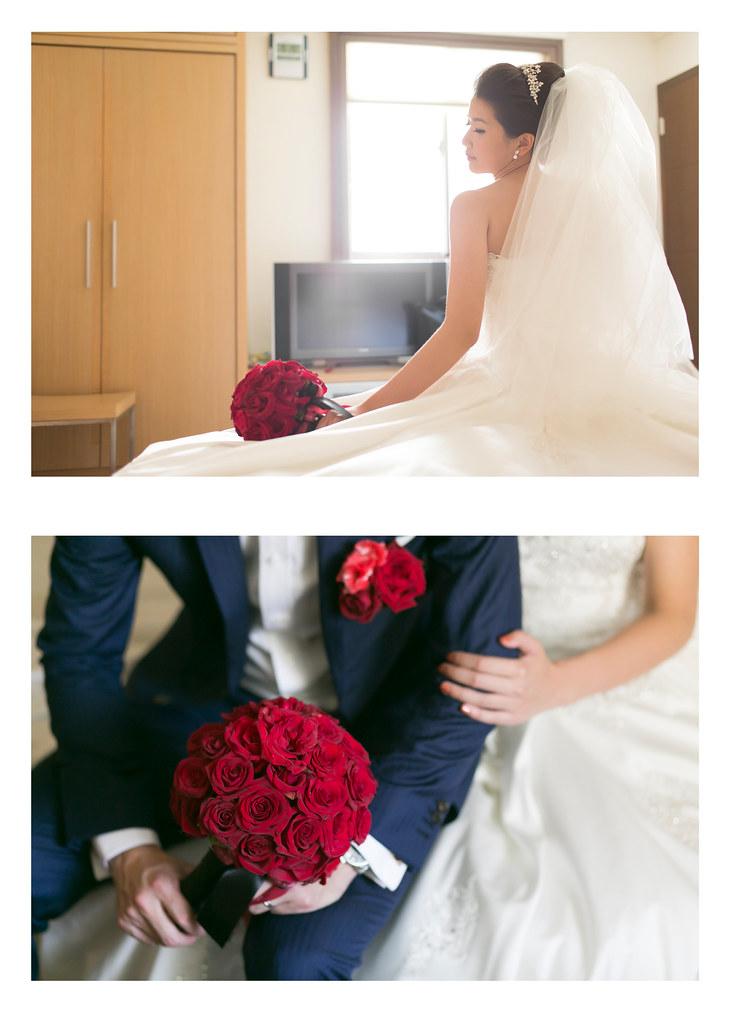 台北台中婚攝|婚攝JOE愛攝影|推薦婚攝|自助自主婚紗貝