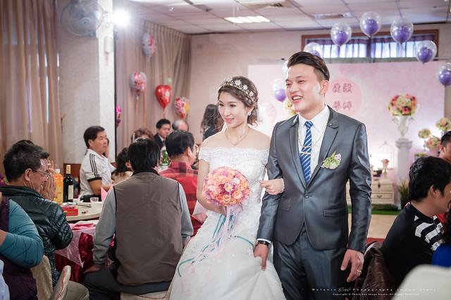 peach-20161216-wedding-681