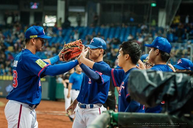 peach-2017-2-21-WBC-中華VS古巴-熱身賽-P2-236
