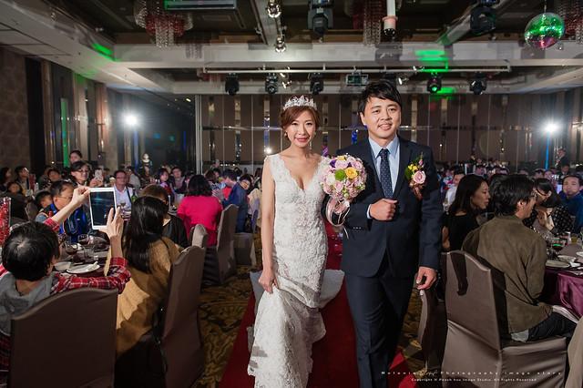 peach-20170107-wedding-303