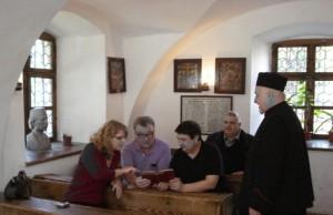 EXCLUSIV Primele cărți despre Napoleon, scrise de un dascăl din Șchei. Învățăturile lui Nicola Nicolau către elevii vremii