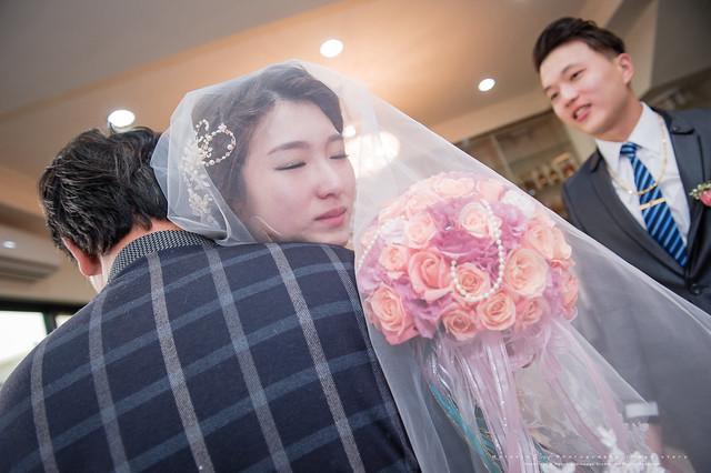 peach-20161216-wedding-380