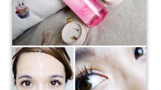 [保養] 大好用絕對濕敷武器。自白肌傳明酸清爽美白化粧水
