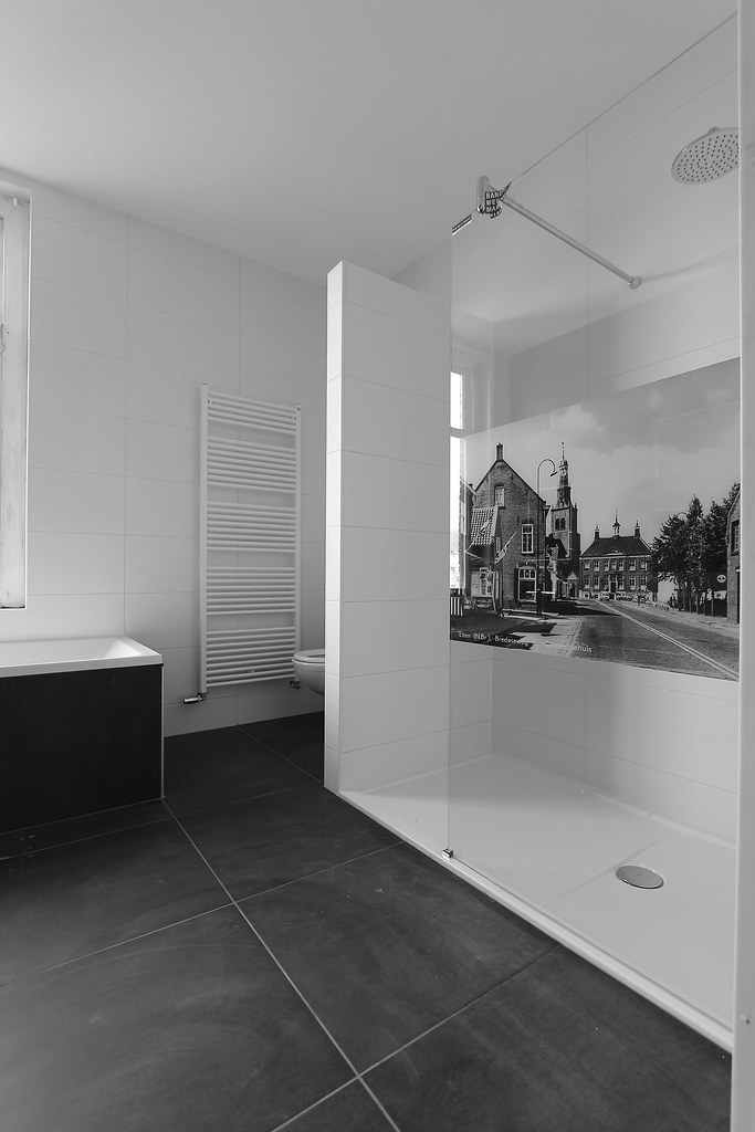 Geberit Inbouwtoilet The World's Newest Photos Of Wastafel - Flickr Hive Mind
