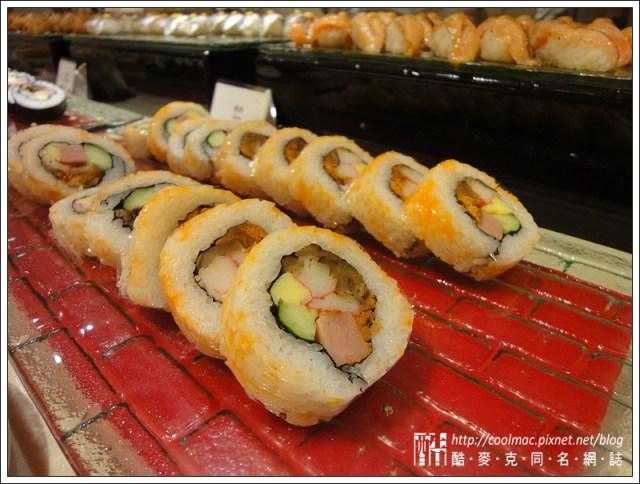 9517443054 cc084e09df o 台中吃到飽推薦 在廣三SOGO的漢來海港餐廳,精緻度還好價位略貴