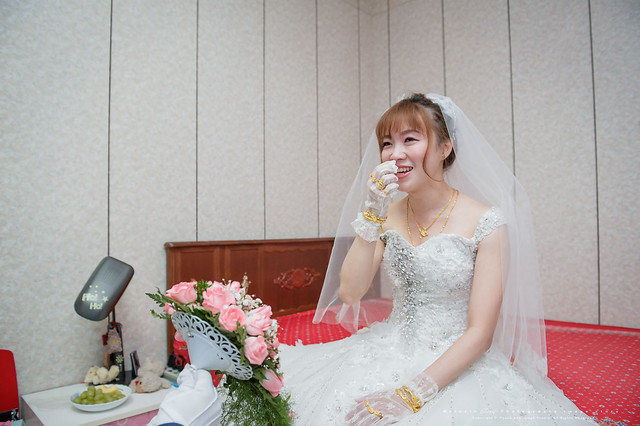 peach-20161105-wedding-292