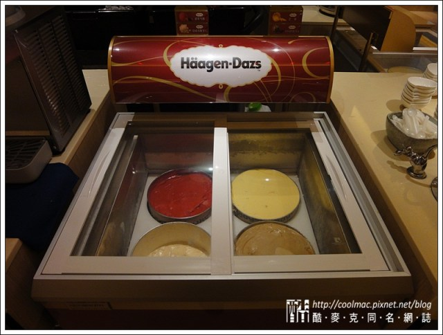 9514655659 185ca2f1e8 o 台中吃到飽推薦 在廣三SOGO的漢來海港餐廳,精緻度還好價位略貴