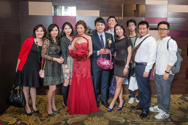 peach-20170107-wedding-802