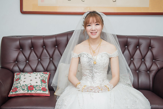 peach-20161105-wedding-468