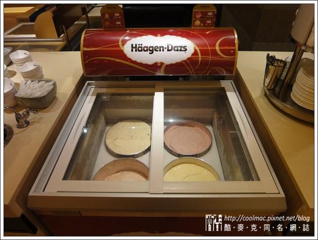 9514655787 60d3128670 o 台中吃到飽推薦 在廣三SOGO的漢來海港餐廳,精緻度還好價位略貴