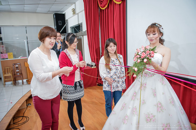 peach-20161105-wedding-658