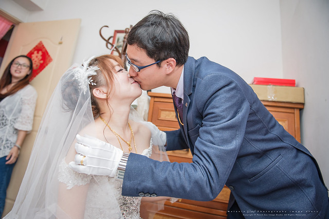 peach-20161105-wedding-432