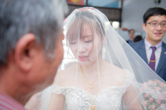 peach-20161105-wedding-352