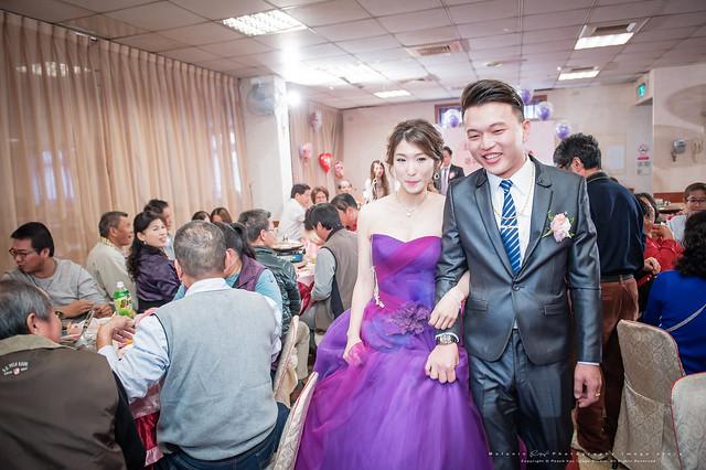 peach-20161216-wedding-761