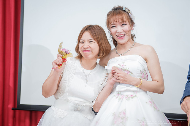 peach-20161105-wedding-636