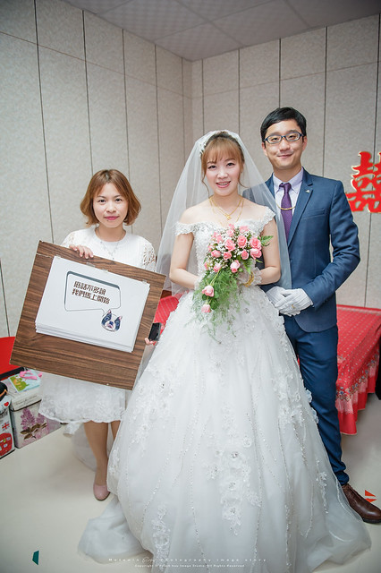 peach-20161105-wedding-296