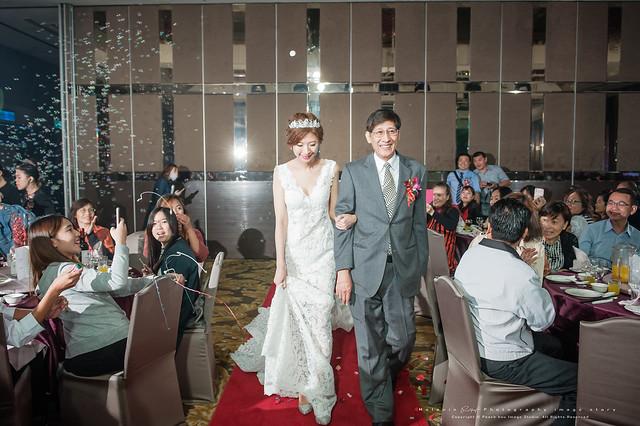 peach-20170107-wedding-256