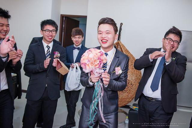 peach-20161216-wedding-285