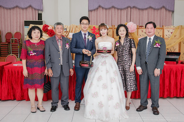 peach-20161105-wedding-786