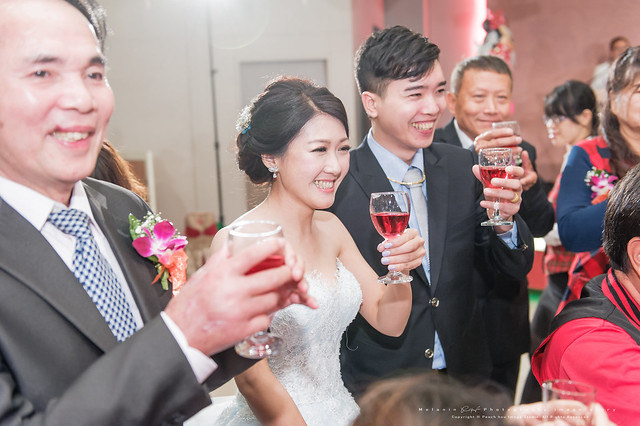 peach-20170115-wedding-1057