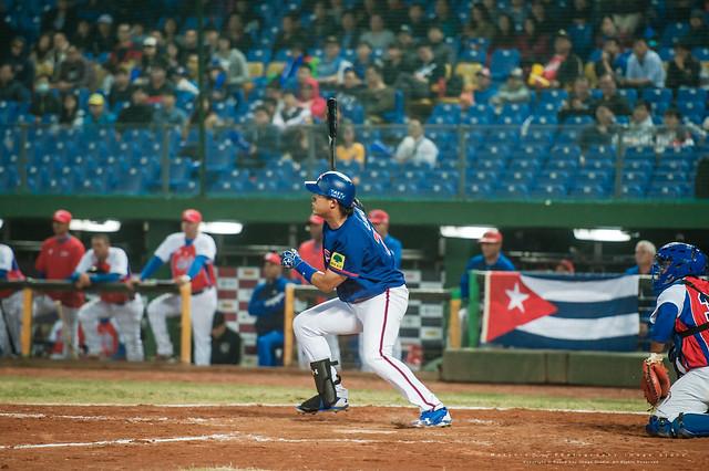 peach-2017-2-21-WBC-中華VS古巴-熱身賽-P2-516