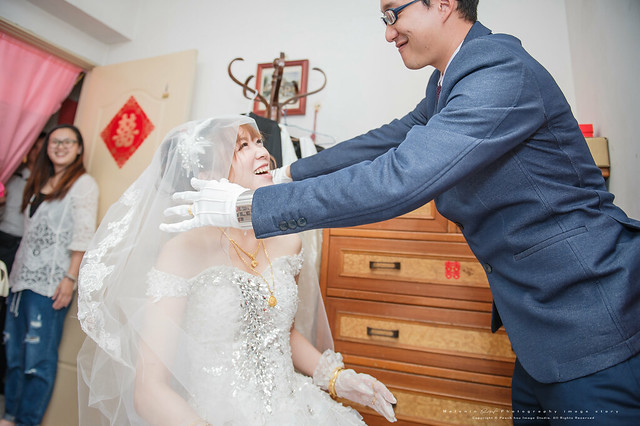 peach-20161105-wedding-431