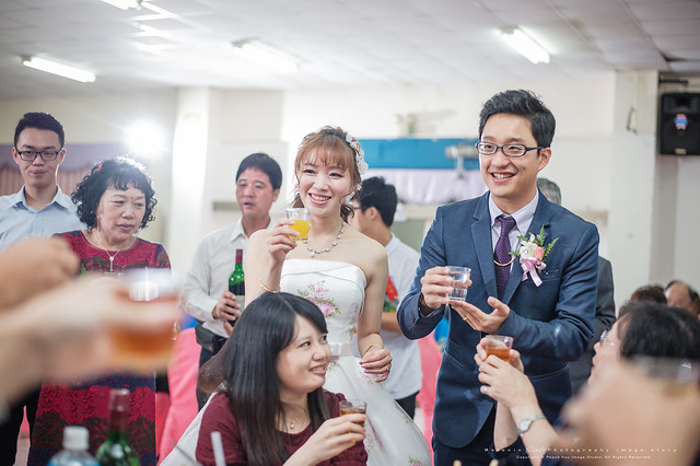 peach-20161105-wedding-757