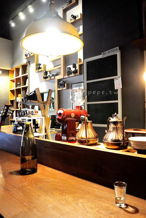 coffee18.jpg