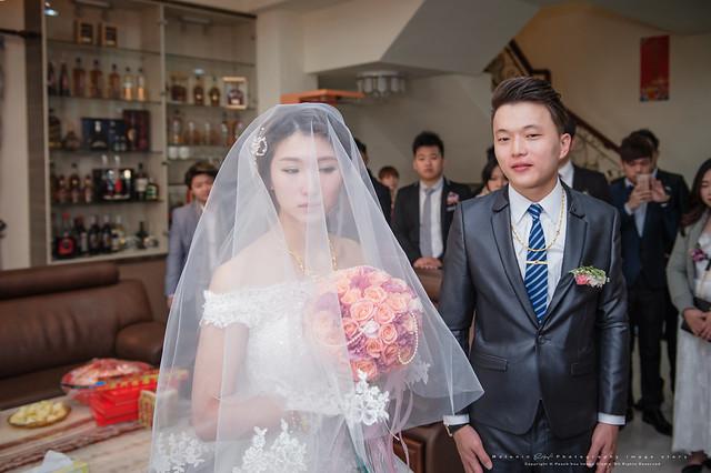 peach-20161216-wedding-384