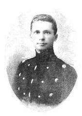 aviator  Mircea Zorileanu