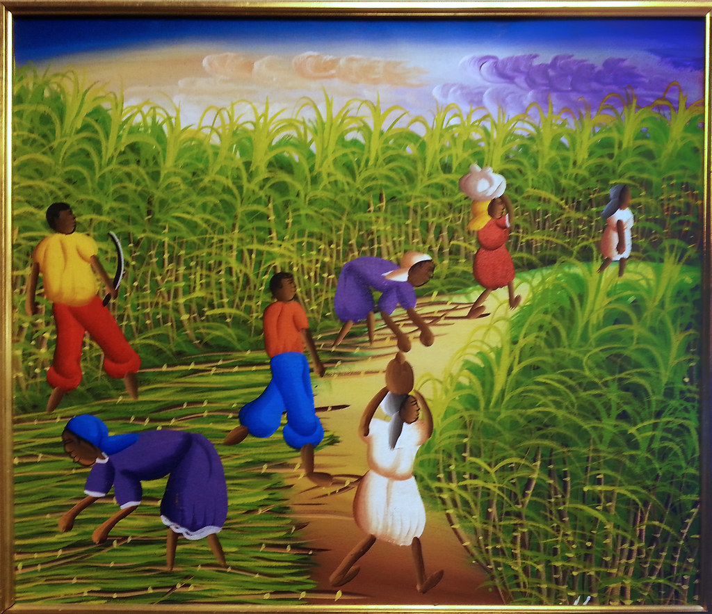 Arte Ingenuo Venezolano The World S Most Recently Posted Photos Of Arte And Ingenuo