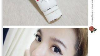 [底妝] Lancôme SPF50/PA++++。無油超透亮 蘭蔻超輕盈柔白BB霜