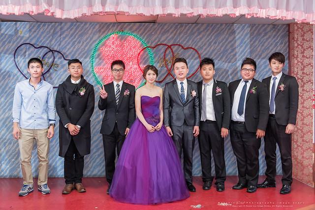 peach-20161216-wedding-832