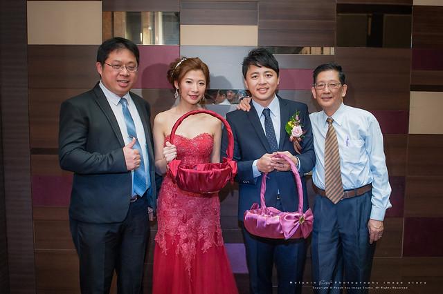 peach-20170107-wedding-811