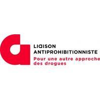 logo_laison_txt