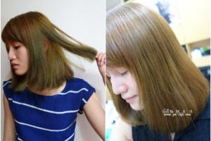 髮|安˙髮型工作室 ANN's Hair Salon ♥.近年弄頭髮的最後落腳處
