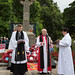 """Bishop's Blessings On Eve of Commemorations • <a style=""""font-size:0.8em;"""" href=""""http://www.flickr.com/photos/23896953@N07/14834796275/"""" target=""""_blank"""">View on Flickr</a>"""