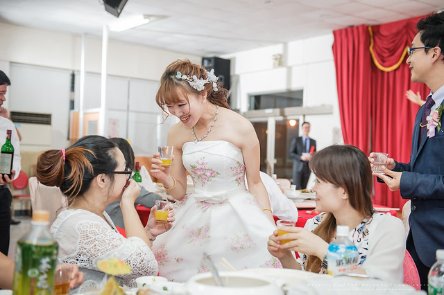 peach-20161105-wedding-743