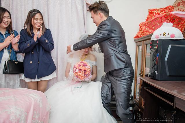 peach-20161216-wedding-469