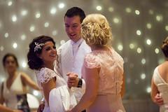 EddieAndHazel-Wedding-DancingQueen04