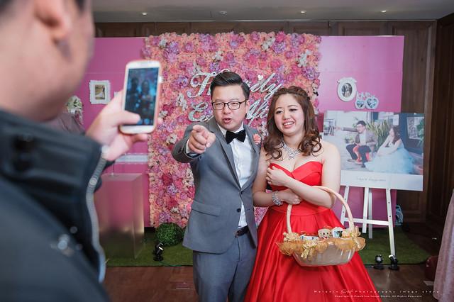 peach-20161218-wedding-983