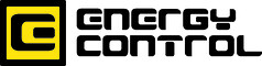 Energy Control logo