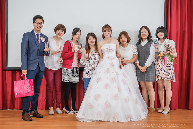 peach-20161105-wedding-699