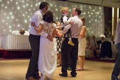 EddieAndHazel-Wedding-DancingQueen09