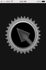 Diabolique Strategies Web App - Preload Image