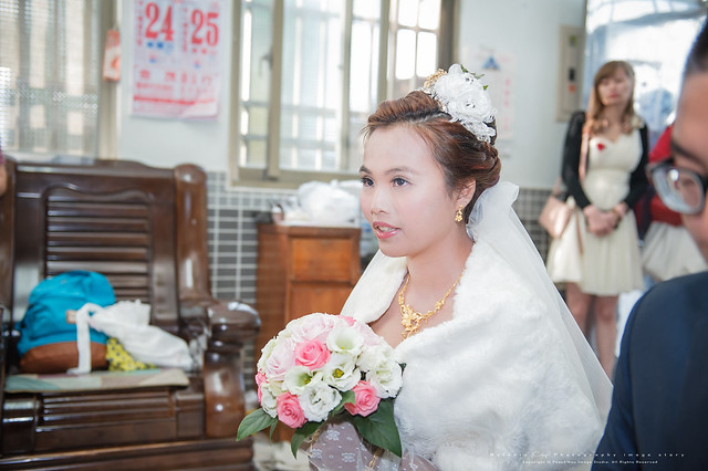 peach-20161225-wedding-520
