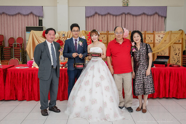 peach-20161105-wedding-804