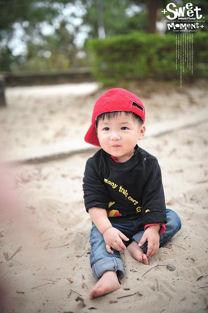 peach-20140308-Child- (75)