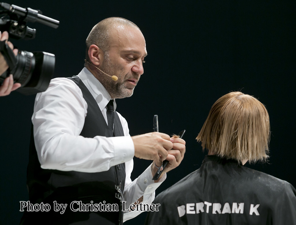 Coiffeur österreich The World 39s Best Photos Of Friseur And Vienna Flickr